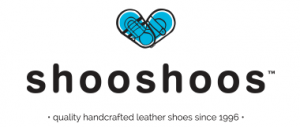 Shooshoos Discount Codes & Deals