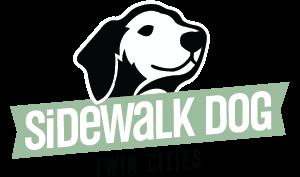 Sidewalk Dog Discount Codes & Deals