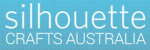 Silhouette Australia Discount Codes & Deals