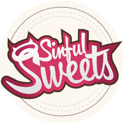 Sinful Sweets Chocolate Discount Codes & Deals