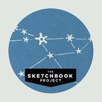 The Sketchbook Project Discount Codes & Deals