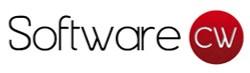 SoftwareCW Discount Codes & Deals
