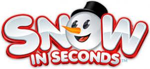 Snow in Seconds Discount Codes & Deals