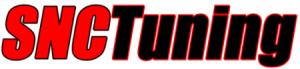 Sonic Motor Discount Codes & Deals