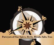 The Spice & Tea Exchange Discount Codes & Deals