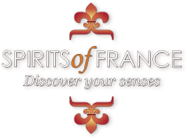 Spirits Of France Discount Codes & Deals