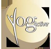 Yogactiv Coupon & Deals 2017