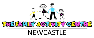 The Family Activity Centre Discount Codes & Deals