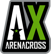 Arenacross Discount Codes & Deals