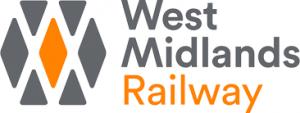 West Midlands Railway Discount Codes & Deals