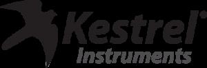 AllKestrel.com Discount Code & Deals 2018