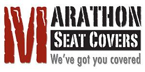 Marathon Seat Covers Promo Code & Deals 2018