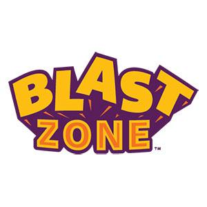 Blast Zone Coupon & Deals 2018