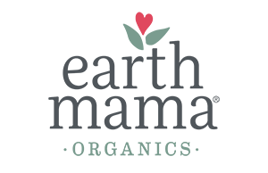 Earth Mama Angel Baby Coupon & Deals 2018