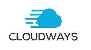 Cloudways Promo Code & Deals 2018
