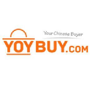 YOYBUY Coupon & Deals 2018