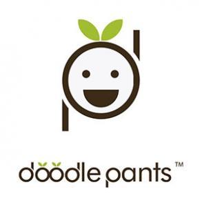 Doodle Pants Coupon Code & Deals 2018