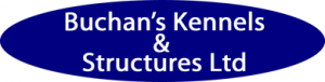 Buchan's Kennels & Structures Discount Codes & Deals