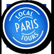 Local Paris Tours Discount Codes & Deals