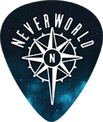 Neverworld Discount Codes & Deals
