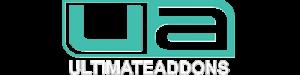 Ultimateaddons Discount Codes & Deals