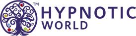 Hypnotic World Discount Codes & Deals