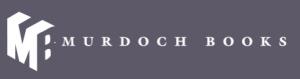 Murdoch Books Discount Codes & Deals