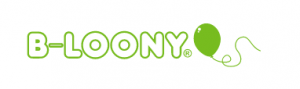B-Loony Ltd Discount Codes & Deals