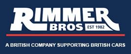 Rimmer Bros Discount Codes & Deals