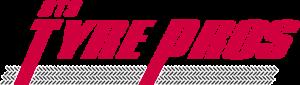 Tyre Pros Discount Codes & Deals