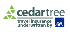 Cedar Tree Insurance Discount Codes & Deals