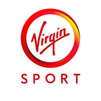 Virgin Sport Discount Codes & Deals