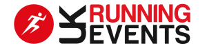 UK Running Events Discount Codes & Deals