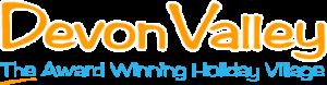 Devon Valley Discount Codes & Deals