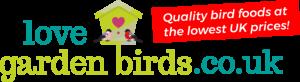 Love Garden Birds Discount Codes & Deals