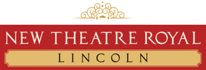 New Theatre Royal Lincoln Discount Codes & Deals