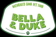 Bella and Duke Discount Codes & Deals