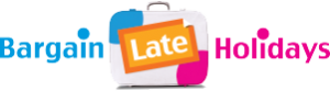 Bargain Late Holidays Discount Codes & Deals