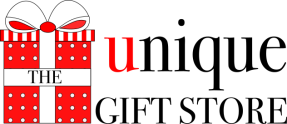 The Unique Gift Store Discount Codes & Deals