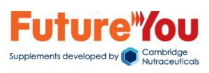 Future You Discount Codes & Deals