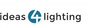Ideas 4 Lighting Discount Codes & Deals