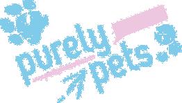 Purely Pet Supplies Discount Codes & Deals