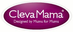 ClevaMama Discount Codes & Deals