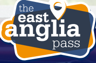 the east anglia pass Discount Codes & Deals