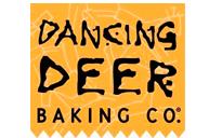 Dancing Deer Coupon & Deals 2017