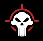 Yeti Wurks Promo Codes