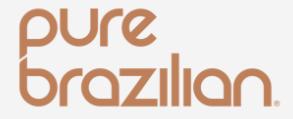 Pure Brazilian Coupon Codes