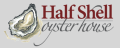 Half Shell Oyster House Coupons & Promo Codes