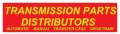 Transmission Parts Distributors Promo Codes