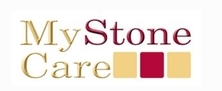 My Stone Care Coupon Codes